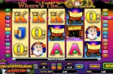 where-is-the-gold-slot