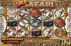 wild-safari-slots