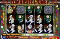 zompiezee-money-slots-360x240