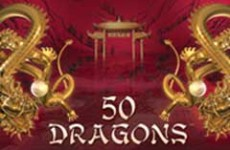 50-dragons-slot-logo
