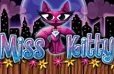 miss-kitty-slot-logo