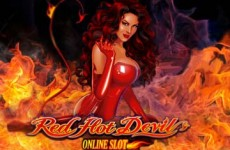 red-hot-devil-slot-logo