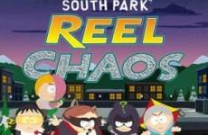 south-park-reel-chaos-slot