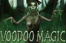 voodoo-magic-slot