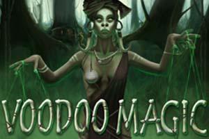 voodoo-magic-slot