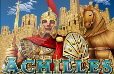 Achilles-Slot