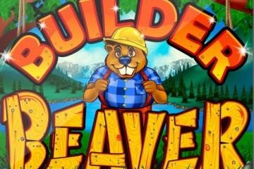 Builder-Beaver-Slot