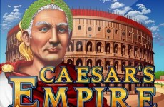 Caesars-Empire-Slot