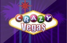 Crazy-Vegas-Slot