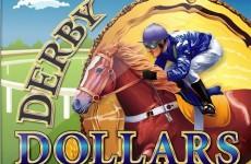 Derby-Dollars-Slot