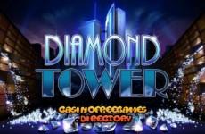 Diamond-Tower-Slot