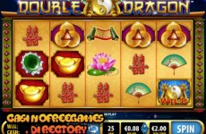 Double-Dragon-Slot