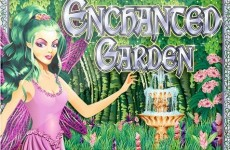Enchanted-Garden-Slot