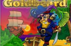 Goldbeard-Slot