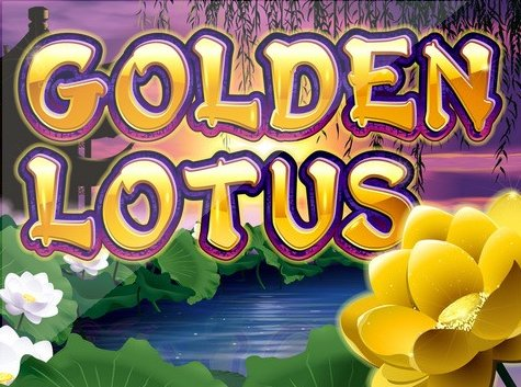 slots online for free golden casino online