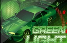 Green-Light-Slot