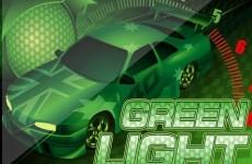 Green-Light-Slot