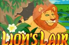 Lions-Liar-Slot