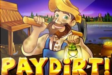 PayDirt-Slot