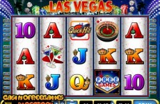 Quick-Hit-Las-Vegas-Slot