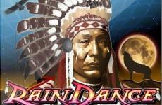RainDance-Slot