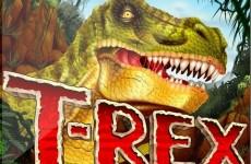 T-Rex-Slot