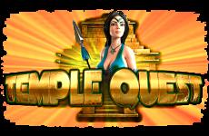 Temple-Quest-slot