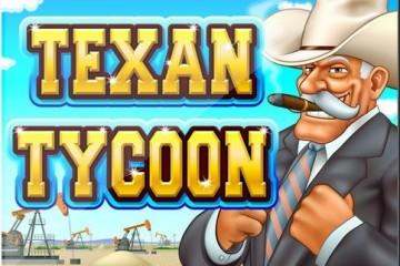 Texan-Tycoon-Slot
