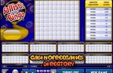 ballistic-bingo