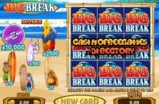 big-break-scratchcard