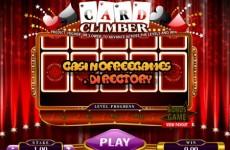 card-climber-parlour