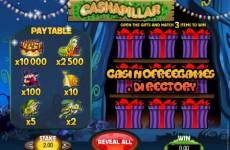 cashapillar-scratchcard