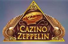 cazino-zeppelin-slot
