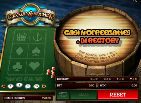 free online casino games crown spielautomat