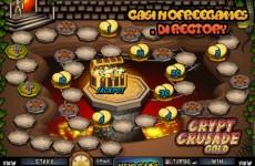 crypt-crusade-gold-scratchcard