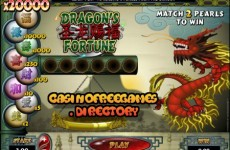dragons-fortune-scratchcard