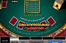 flip-card-scratchcard