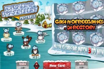 freezing-fuzzballs-scratchcard