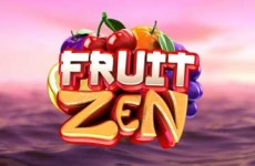 fruit-zen-slot