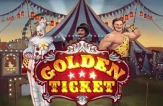 golden-ticket-slot
