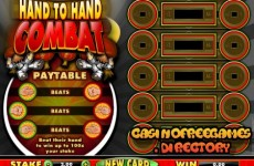 hand-to-hand-combat-scratchcard