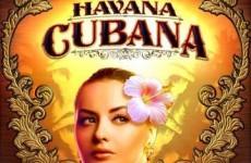 havana-cubana-slot