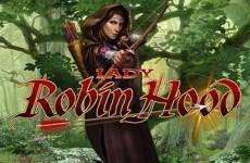 lady-robin-hood-slot