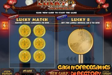 lucky-numbers-scratchcard