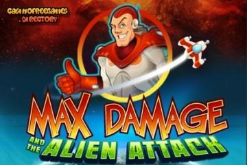 max-damage-slot