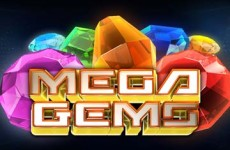 mega-gems-slot