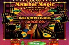 mumbai-magi-scratchcard