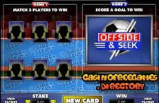 offside-and-seek-scratchcard