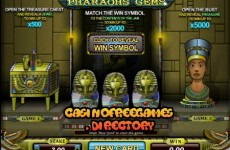 pharaohs-gems-scratchcard