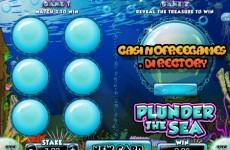 plunder-the-sea-scratchcard
